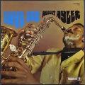 Albert Ayler アルバート・アイラー / Love Cry