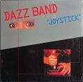 Dazz Band ダズ・バンド / Joystick ジョイスティック