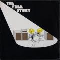 Free フリー / The Free Story