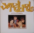 Yardbirds ザ・ヤードバーズ / Little Games