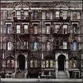 Led Zeppelin レッド・ツェッペリン / Physical Graffiti フィジカル・グラフィティ US盤