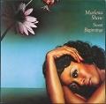 Marlena Shaw マリーナ・ショウ / Sweet Beginnings | UK盤