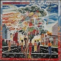 Earth, Wind & Fire アース・ウインド・アンド・ファイヤー / Last Days And Time