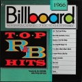 Various / Billboard Top R&B Hits - 1966