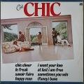 Chic シック / C'est Chic