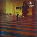 Syd Barrett シド・バレット / The Madcap Laughs | 英国盤