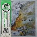 Tangerine Dream タンジェリン・ドリーム / Cyclone サイクロン | JP盤