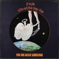 Van Der Graaf Generator (VDGG) ヴァン・ダー・グラフ・ジェネレーター / H To He Who Am The Only One 核融合 | JP盤