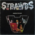 Strawbs ストローブス / Bursting At The Seams | 英国盤