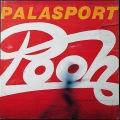 Pooh イ・プー / Palasport | ITA盤