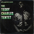 Teddy Charles テディ・チャールス  / The Teddy Charles Tentet