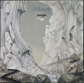 Yes イエス / Relayer リレイヤー | 英国盤