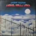 Arturo Stalteri アルトゥーロ・スタルッテリ / Andre Sulla Luna 真夜中の散歩 | JP盤