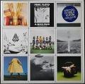 Pink Floyd ピンク・フロイド / A Nice Pair ナイス・ペア | 英国盤 1st