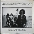 Randy California ランディ・カリフォルニア / Kapt. Kopter And The (Fabulous) Twirly Birds