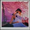 Karla Bonoff カーラ・ボノフ / Wild Heart Of The Young ワイルド・ハート・オブ・ザ・ヤング | UK盤