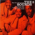 Three Sounds スリー・サウンズ / The 3 Sounds