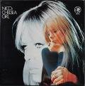 Nico ニコ / Chelsea Girl | UK盤