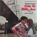 Bobbie Gentry,  Michel Legrand ボビー・ジェントリー、ミッシェル・ルグラン / Ode To Billy Joe ビリー・ジョーの歌 | 未開封
