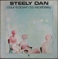 Steely Dan スティーリー・ダン / Countdown To Ecstasy