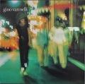 Gino Vannelli ジノ・ヴァネリ / Nightwalker | UK盤