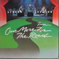 Lynyrd Skynyrd レナード・スキナード / One More From The Road
