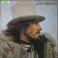 John Phillips ジョン・フィリップス / John Phillips