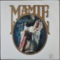 Mamie マミー・ヴァン・ドーレン / As In Mamie Van Doren