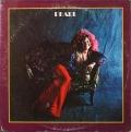 Janis Joplin ジャニス・ジョプリン / Pearl パール