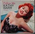 Kathy Barr キャシー・バー /  Follow Me