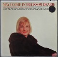 Blossom Dearie ブロッサム・ディアリー / May I Come In?