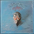 Eagles イーグルス / Their Greatest Hits 1971-1975 | 未開封