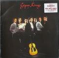 Gipsy Kings ジプシー・キングス / Gipsy Kings