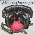 Michel Polnareff ミッシェル・ポルナレフ / Michel Polnareff   未開封