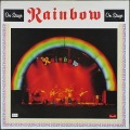Rainbow レインボー / On Stage レインボー・オン・ステージ