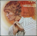 Petula Clark ペトゥラ・クラーク / I Couldn't Live Without Your Love