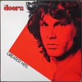 Doors ザ・ドアーズ / Greatest Hits