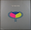 YES イエス / 90125