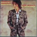 Jeff Beck ジェフ・ベック / Flash | UK盤