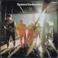 Guess Who ゲス・フー / The Best Of The Guess Who