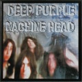Deep Purple ディープ・パープル / Machine Head マシン・ヘッド | 重量盤