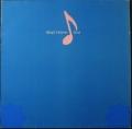 King Crimson キング・クリムゾン / Beat UK盤