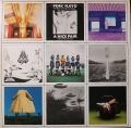 Pink Floyd ピンク・フロイド / A Nice Pair ナイス・ペア Gramo