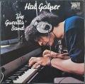 Hal Galper ハル・ギャルパー / The Guerilla Band