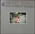 Keith Jarrett キース・ジャレット / My Song
