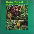 Walter Wanderley ワルター・ワンダレイ / Rain Forest