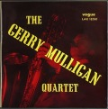 Gerry Mulligan Quartet ジェリー・マリガン / The Gerry Mulligan Quartet
