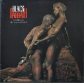 Black Sabbath ブラック・サバス / The Eternal Idol | US盤