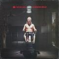 Michael Schenker マイケル・シェンカー / The Michael Schenker Group   UK盤