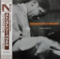 Bud Powell Trio バド・パウエル / Strictly Powell JP盤